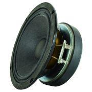 Alto Falante 05'' - 5 AR 240 (4 Ohms) - Oversound (SOB ENCOMENDA)
