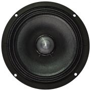 Alto Falante 06'' - 6 EXT 300 (8 Ohms) - Oversound