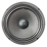 Alto Falante 08'' - 8 Steel 150 (4 Ohms) - Oversound