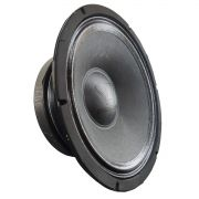Alto Falante 10'' - 10 Steel 300 (8 Ohms) - Oversound