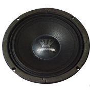 Alto Falante 10'' - 450w10 (4 Ohms) - Oversound (SOB ENCOMENDA)