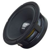 Alto Falante 10'' - MG 10 / 400 (8 Ohms) - Oversound