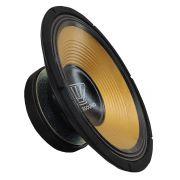 Alto Falante 12'' - 12 Steel 400 (4 Ohms) Dourado - Oversound