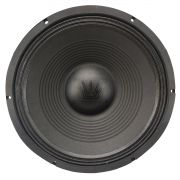 Alto Falante 12'' - 12 Steel 400 (8 Ohms) - Oversound