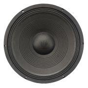 Alto Falante 12'' - 450w12 (8 Ohms) - Oversound