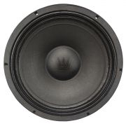 Alto Falante 12'' - MG 12 / 400 (8 Ohms) - Oversound