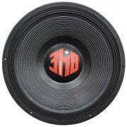 Alto Falante 15'' - 15 3K8 Plus (4 Ohms) - Oversound