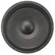 Alto Falante 15'' - 15 / 800 XT (8 Ohms) - Oversound