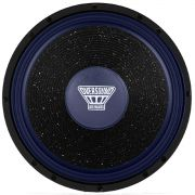 Alto Falante 15'' - 15 Steel 300 (4 Ohms) - Oversound