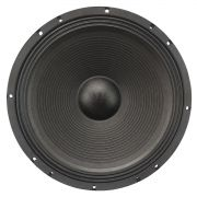 Alto Falante 15'' - 15 Steel 400 (8 Ohms) - Oversound