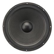 Alto Falante 15'' - 550w15 (8 Ohms) - Oversound