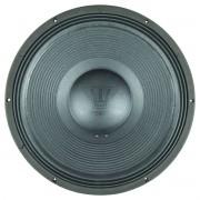 Alto Falante 15'' - Sub 1000 XT (8 Ohms) - Oversound