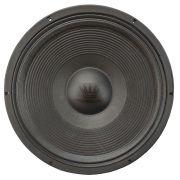 Alto Falante 15'' - Sub C 600 (8 Ohms) - Oversound