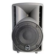 Caixa Acústica Ativa LT 800 150w USB / Bluetooth - Leacs