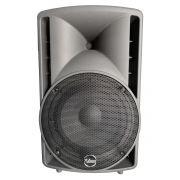 Caixa Acústica Passiva LT 1000 150w - Leacs