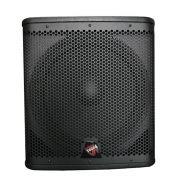 Caixa Ativa Sub Grave 15'' - Prime Sound