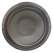 Alto Falante 08'' - LA 8 / 250 (16 Ohms) - Oversound (SOB ENCOMENDA)