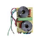 Divisor de Frequência 2 Vias (G + TI) - 500W