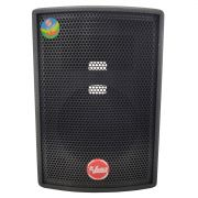 Gabinete Caixa Acústica TP 10 - Leacs (Gabinete Vazio)