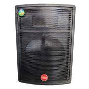Gabinete Caixa Acústica TP 12 - Leacs (Gabinete Vazio)