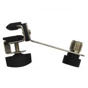 Garra Clamp Para Microfone De Bateria Sdh-031 - Csr