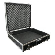 Hard Case para Mesa de Som CMX 12 USB - RS