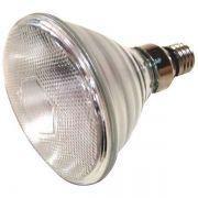 Kit 10 Unidades - Lampada Par 38 120w 110v - Xelux