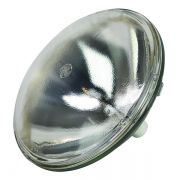 Kit 10 Unidades - Lampada Par 56 300w / 110v - GE