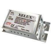 Kit 10 Unidades - Transformador Eletronico Dimerizavel 50w / 220v - Xelux