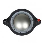 Kit 4 Unidades - Reparo Driver DTI 4625 - Oversound