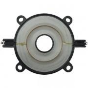 Kit 4 Unidades - Reparo Super Tweeter ST 75 / 80 / 80x / 82 - Oversound
