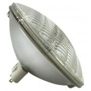 Lâmpada Par 64 Foco 5 - 110v - GE