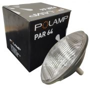 Lâmpada Par 64 Foco 5 - 110v - POLAMP