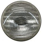Lâmpada Par 64 Foco 5 - 220v - GE