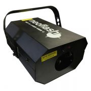 Laser DJ Light 40MW Verde - Neoflash