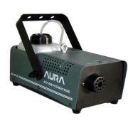 Máquina de Fumaça ATF 500 220V - Aura