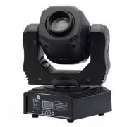 Moving Head Led 60w - RS