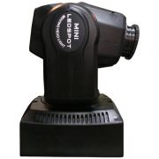 Mini Moving Head Spot Led 30w DMX