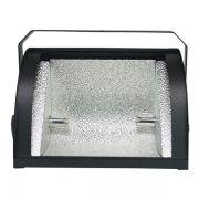 Refletor Mini Set Light 500W