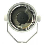 Refletor Par 36 TX LED 3W Branco Quente / Branco