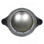 Reparo Driver DTI 4625 - Oversound