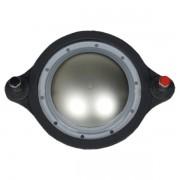 Reparo Driver DTI 7650 - Oversound