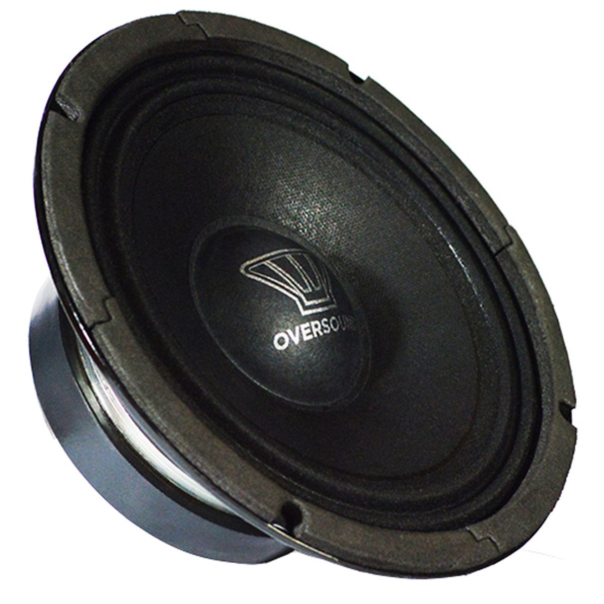Alto Falante 06'' - 6 Steel 150 (8 Ohms) - Oversound