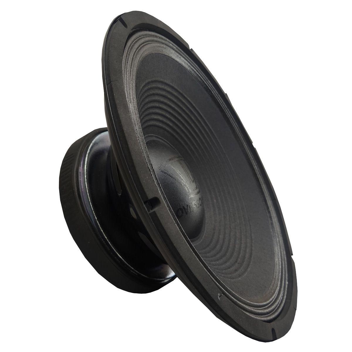 Alto Falante 12'' - 12 Steel 400 (8 Ohms) - Oversound