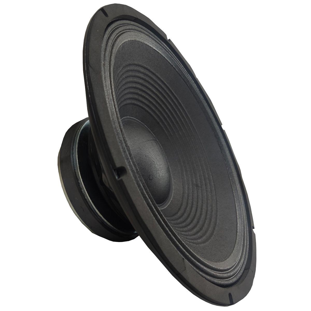 Alto Falante 12'' - 550w12 (8 Ohms) - Oversound