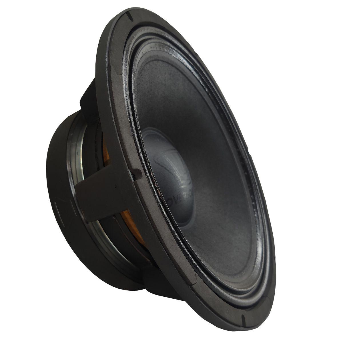 Alto Falante 12'' - MG 12 / 400 (8 Ohms) - Oversound