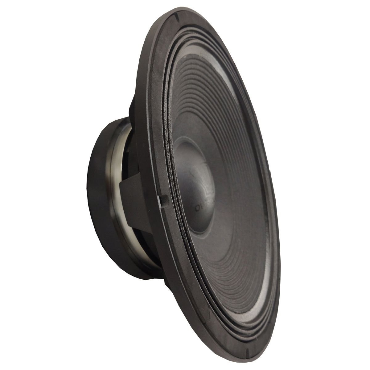 Alto Falante 15'' - 15 / 800 (8 Ohms) - Oversound