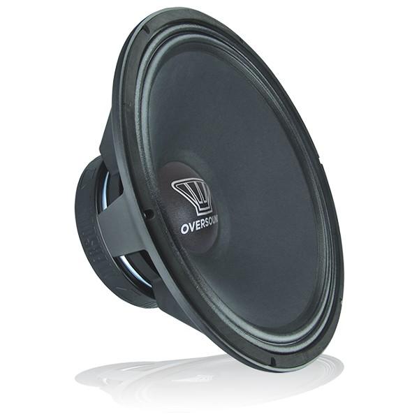 Alto falante 18'' - Sub 800 PRO (8 Ohms) - Oversound