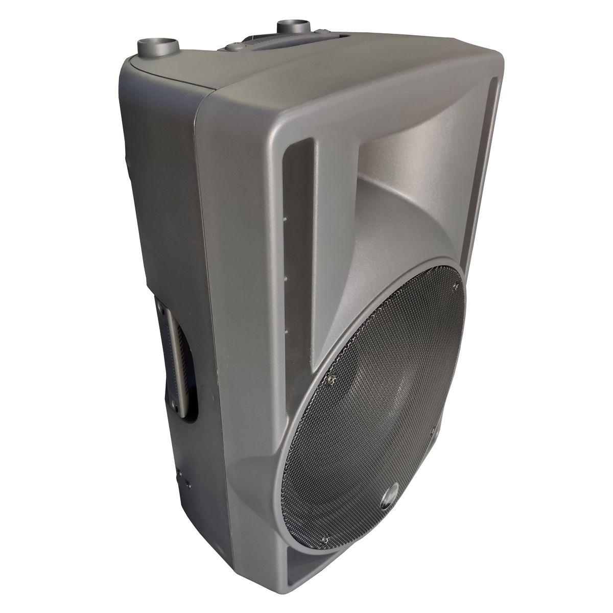 Caixa Acústica Passiva LT 1200 300w - Leacs  - RS Som e Luz!