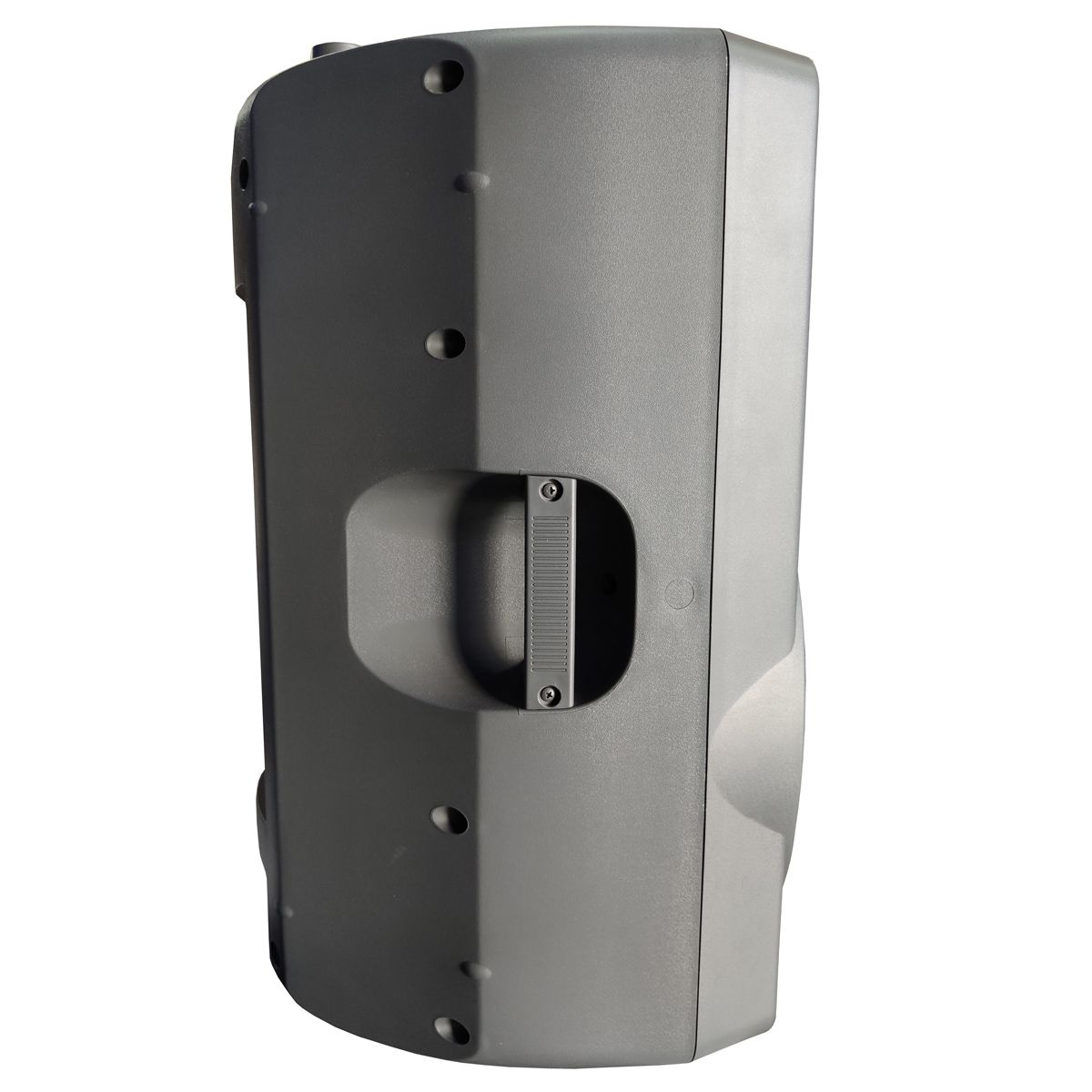 Caixa Acústica Passiva LT 1500 300w - Leacs  - RS Som e Luz!